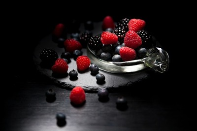 Alimente care scad colesterolul. Include-le in dieta zilnica
