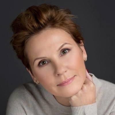 Jurnalista din Romania bolnava de cancer, scrisoare dramatica