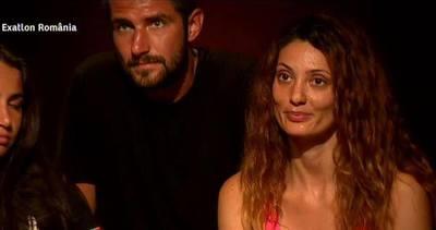 """Claudia Pavel, tot adevarul despre ce simte pentru Catalin Cazacu: """"Imi place totul la Catalin"""""""