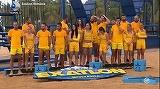 Meciul saptamanii la Exatlon: Romania vs Turcia! Cum arata echipa turcilor si cine va castiga sambata
