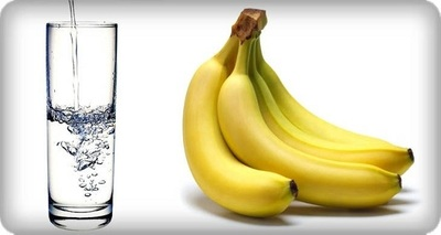 Dieta care te scapa de 5 kilograme in 7 zile! Cum slabesti 18 kilograme pe luna