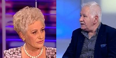 Lidia Fecioru si Mihai Voropchievici: Luna martie este cea mai periculoasa din an