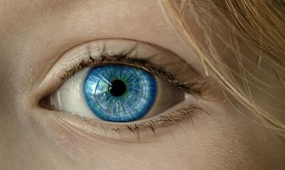 Cel mai bun antirid natural pentru ochi. Mai ieftin decat orice crema