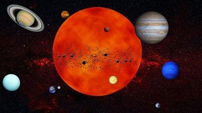 Horoscop 23 martie - 15 aprilie. Mercur retrograd in berbec, cum sunt afectate zodiile