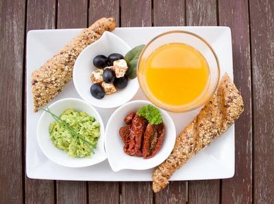 Dieta indiana, cea mai flexibila metoda de a slabi si de a-ti mentine sanatatea