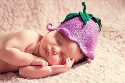 Trei lucruri pe care sa le bifezi inainte de botezul copilului tau