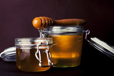 Asa slabesti usor cu miere. Cum se tine dieta hibernarii