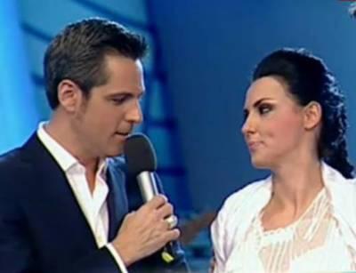 Lavinia Pirva a dat detalii de la nunta cu Stefan Banica Jr! Motivul surprinzator pentru care a purtat doua rochii de mireasa