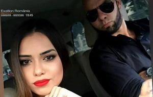 Dezvaluiri neasteptate despre Giani Kirita! Fiica lui a rupt tacerea chiar azi, de ziua lui