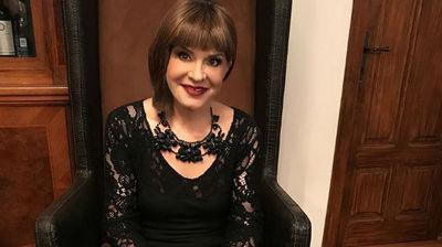 Ionela Prodan a murit in Saptamana Neagra. Ce semnifica si ce ritual trebuie sa faca Anamaria Prodan