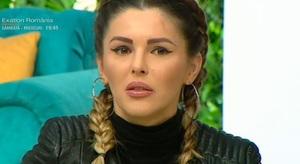 """Denisa Nechifor, cea mai buna prietena a Anamariei Prodan, adevarul despre ultima perioada din viata Ionelei Prodan: """"I-a facut toate mofturile, ca unui copil. Ionela nu stia ce se intampla"""""""