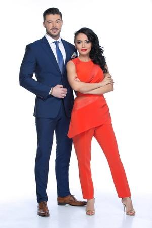 """""""WOWBiz"""" a cucerit aseara un sfert de piata, pe targetul Comercial. Kanal D, primul loc pe toate segmentele de public, cu dezvaluirile facute in cel mai iubit late night show"""