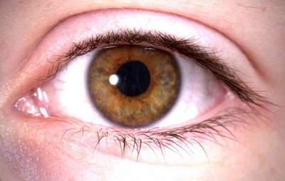 Tratamente naturiste pentru glaucom! Cinci remedii pregatite acasa
