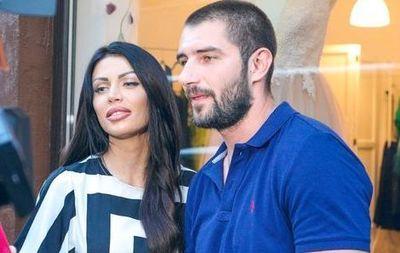 Ana Roman, fosta iubita a lui Catalin Cazacu si-a facut o afacere pentru femei!