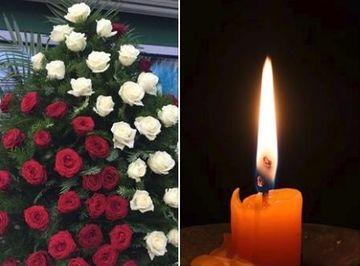 Doliu in Romania! O veste trista in aceasta dimineata! S-a stins din viata...