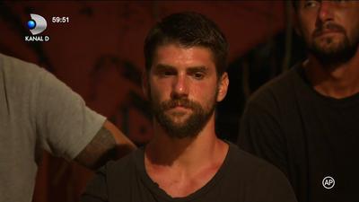 Adevarul despre venirea lui Bruce in echipa Faimosilor! Valentin a povestit totul cu ochii in lacrimi!