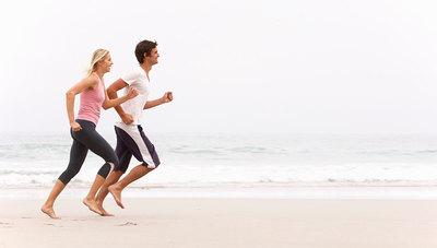 Cum sa ii dai organismului tau boost-ul de energie de care are nevoie
