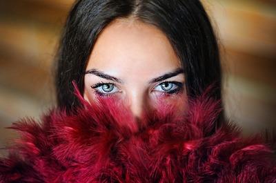 Tratamente naturiste pentru afectiuni ale ochilor