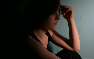 Atacurile de panica: o problema tot mai intalnita printre tineri