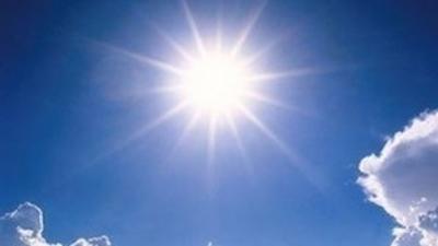 Vremea de Rusalii 2018. Meteorologii au facut un anunt important