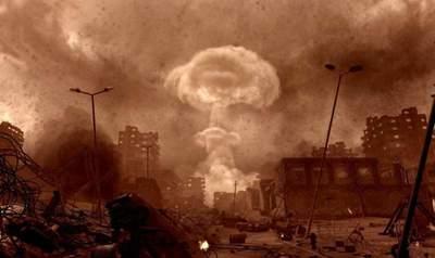 """Vor muri milioane"" Omenirea, in pericol! Scenariul apocaliptic care i-a speriat pe toti"
