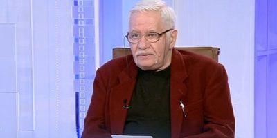 Mihai Voropchievici: Ce fel de partener trebuie sa iti alegi in functie de zodie