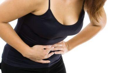 Ce boala a uterului ascunde balonarea. Tumora care creste incet, dar sigur
