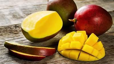 Care sunt cele mai sanatoase 10 fructe din lume. Trebuie sa le consumi si tu