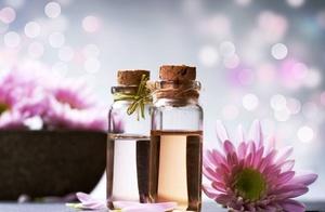 Miresme şi arome – Cum ne afectează viaţa?