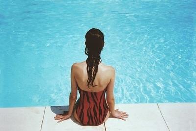 Cum sa eviti infectiile de la strand si piscina. Daca tii cont de aceste reguli, nu vei avea probleme de sanatate