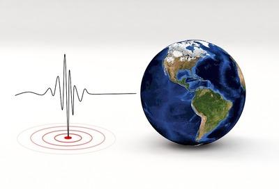 Cutremur in Romania! Este cel mai puternic din luna aceasta! Ce magnitudine a avut