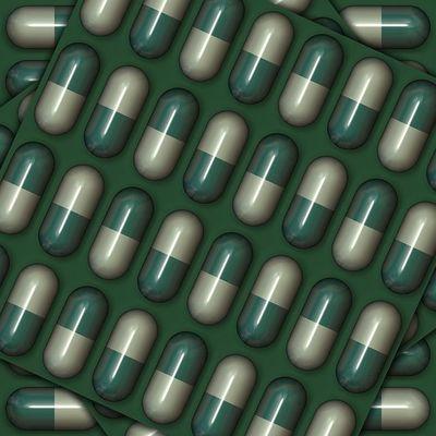 Cele mai frecvente intrebari legate de pastilele anticonceptionale