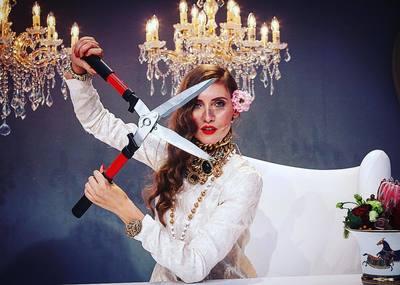 """Iulia Albu, laudata dupa finala emisiunii """"Bravo, ai stil! All Stars"""". Ce s-a intamplat cu adevarat intre ea si Silvia, dupa emisiune"""
