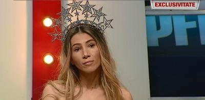 """Silvia, castigatoarea """"Bravo, ai stil! All Stars"""", acuzatii DURE la adresa Marisei si  a Iulianei: """"Un om care se vinde pe o suta de euro..."""""""