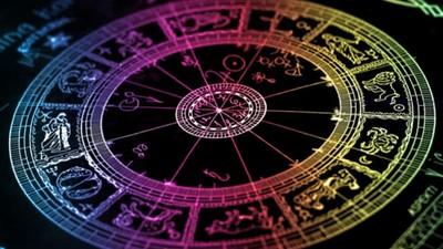 Horoscop zilnic - 17 decembrie: Scorpionii au probleme din cauza banilor