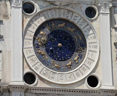 Horoscop zilnic - 16 decembrie: Balantele sunt dezamagite pe toate planurile!
