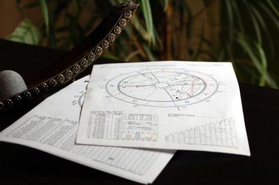 Horoscop COMPLET al saptamanii 5-11 decembrie 2016! Uite ce ti-au pregatit astrele!