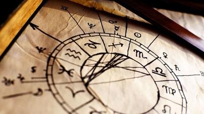 Horoscop zilnic - 12 ianuarie: Varsatorii sunt foarte vulnerabili!