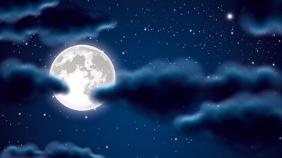Horoscop zilnic - 11 ianuarie: Berbecii incep colaborari noi