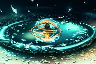 Horoscop zilnic - 10 ianuarie: Gemenii sunt prea sensibili si emotivi