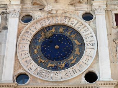 Horoscopul saptamanii 9 - 15 ianuarie 2017: Urmeaza o perioada plina de incercari!
