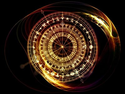 Horoscop saptamanal Mihai Voropchievici 15 – 21 ianuarie