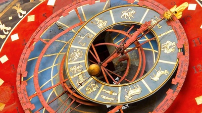 Horoscop zilnic - 14 ianuarie: Capricornii se lovesc de o problema majora