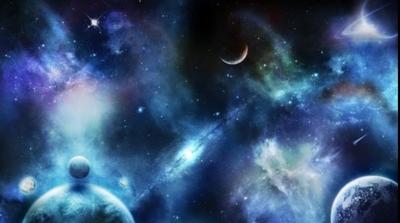 Horoscop zilnic - 6 ianuarie: Varsatorii intampina probleme de comunicare