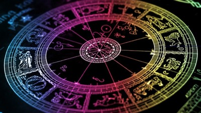 Horoscop zilnic - 5 ianuarie: Capricornii intampina probleme la locul de munca