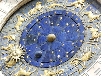 Cel mai sincer horoscop - acesta este adevarul despre toate zodiile!