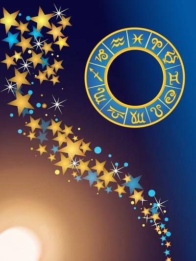 Horoscop 2017 in dragoste, cariera si familie - Racii risca mult!