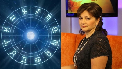 Horoscop 2017: Previziuni teribile ale astrologului Lucia Palii - Anul vine cu PROBLEME mari pentru zodii!