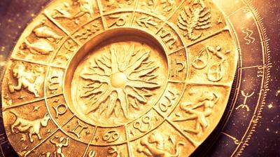 Horoscop zilnic - 2 ianuarie: Leii au parte de o surpriza de proportii