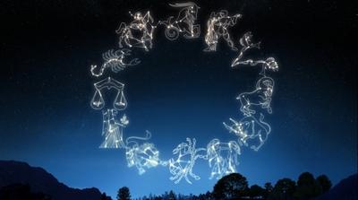 HOROSCOP: Zilele norocoase in aprilie pentru fiecare zodie